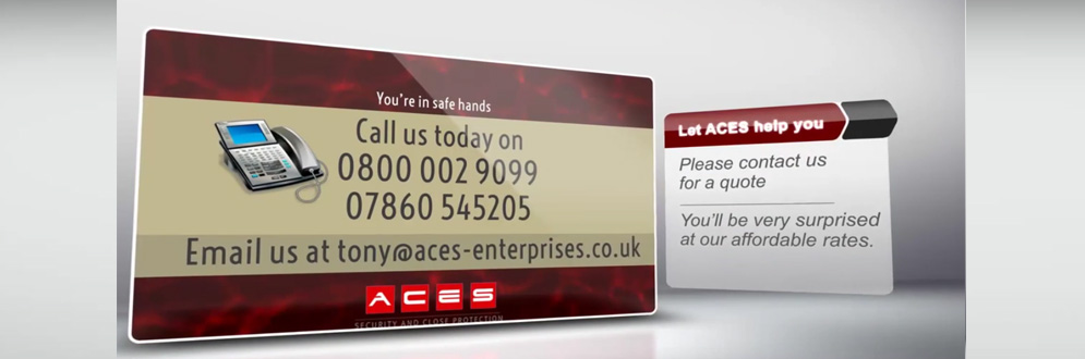 Cash management security leeds aces security leeds provide one of the most efficient methods of moving money from collections at retail outlets through to carrying out replenishments at reheart Images