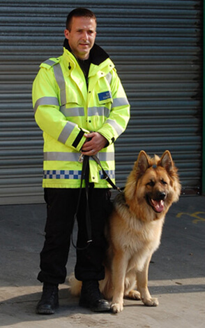 dog_patrol_leeds