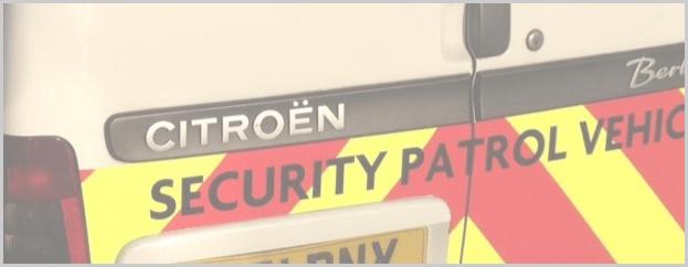 mobile-security-patrol-service